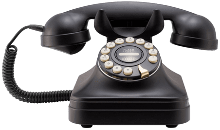 Dial Tone   National Telephone & Technology